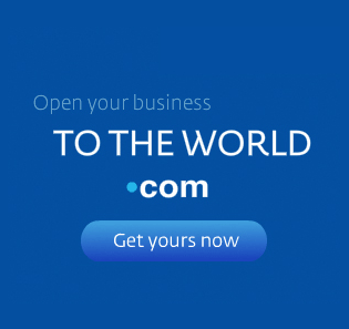 Cheap .com Domain Name Deals