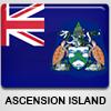 Logo .ac domain