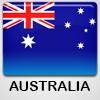 Logo .com.au domain