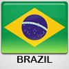 Logo .br.com domain