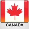 Logo .ca domain