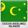 Logo .cc domain