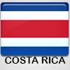 Logo .co.cr domain