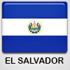 Logo .com.sv domain