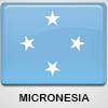Logo .fm domain