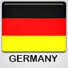 Logo .com.de domain