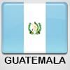 Logo .com.gt domain