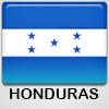 Logo .com.hn domain