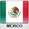 Logo .com.mx domain