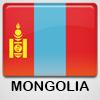 Logo .mn domain