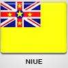 Logo .nu domain