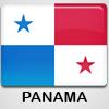 Logo .com.pa domain