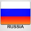 Logo .ru.com domain