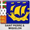 Logo .pm domain