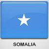 Logo .so domain