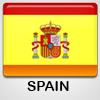 Logo .com.es domain