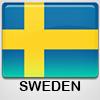 Logo .se domain