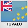 Logo .tv domain