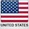 Logo .us domain