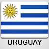 Logo .uy.com domain
