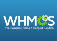 SoxDomains and WHMCS