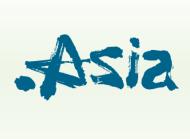 SoxDomains .ASIA