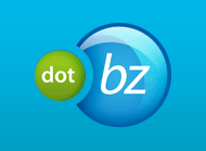 SoxDomains .bz