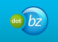 SoxDomains .bz