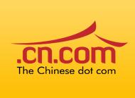 SoxDomains .cn.com