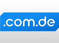 SoxDomains .COM.DE