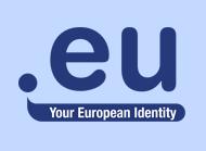 SoxDomains .eu