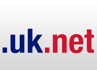 SoxDomains .uk.net